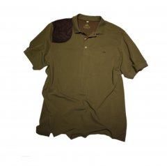 50-bernd-polo-shirt