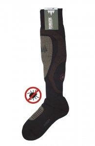 anti-zecken-stuetzstrumpf