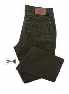 jagd-jeans-five-poket