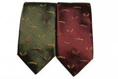 krawatte-buechse