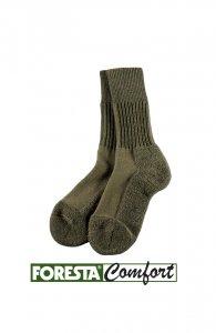 70-91101-foresta-comfort-socke