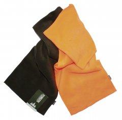 70-9504-signalschal-in-gruen-oder-orange