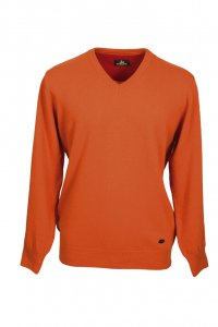 Albert orange
